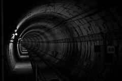 Кризис ударил по бюджету Киева, но строительство метро на Виноградаре не прекратится