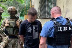 Зламали базу даних поліції і виманювали гроші: в Україні затримали групу шахраїв