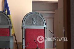 Бізнес закликає Офіс Генерального прокурора дотримуватись принципів верховенства права