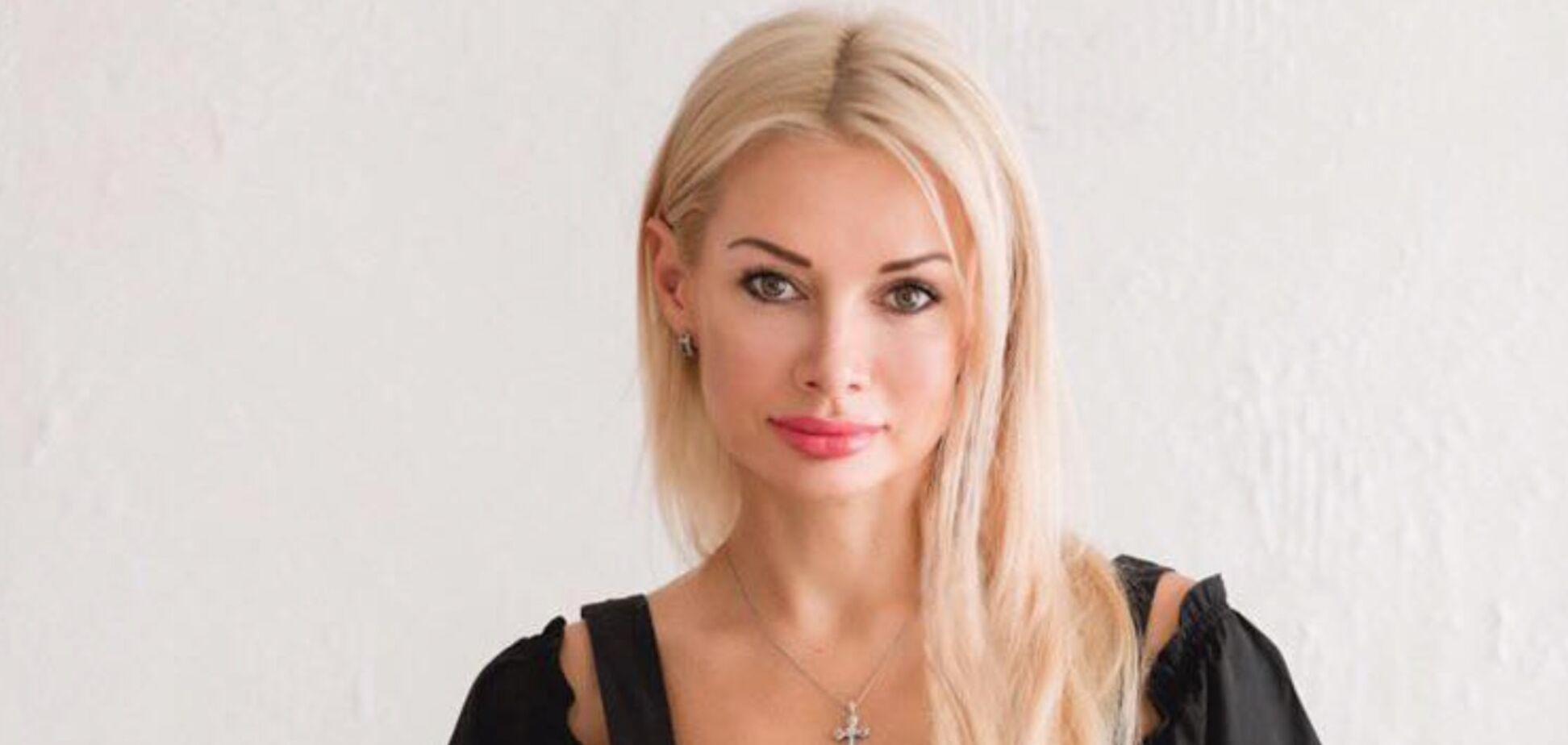 Ірина Аллахвердієва прокоментувала скандал у 'Слузі народу'