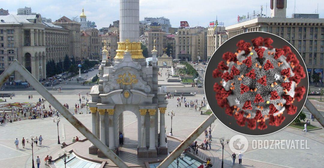 Новый курс доллара, тарифы на газ и выплаты: что ждет украинцев в июле