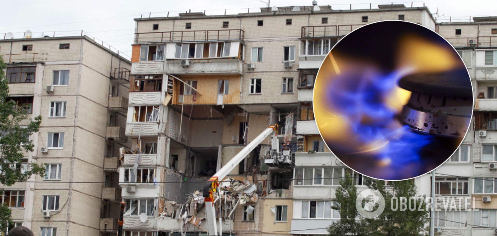 В Украине назрела опасность из-за взрывов многоэтажек: как выйти из тупика и спасти людей