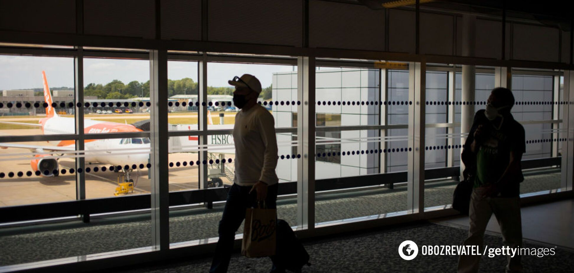 Как сэкономить деньги и время: советы для авиапутешественников