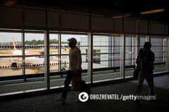 Як заощадити гроші і час: поради для авіамандрівників
