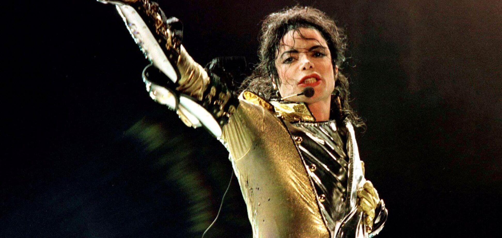 Майкл Джексон помер 11 років тому: найгучніші скандали з легендою попмузики