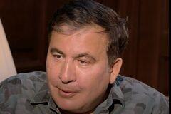 Саакашвили не знает, есть ли у Богдана какое-то политическое будущее
