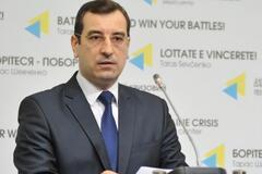 Вадим Скібіцький назвав небезпека паспортизації Донбасу