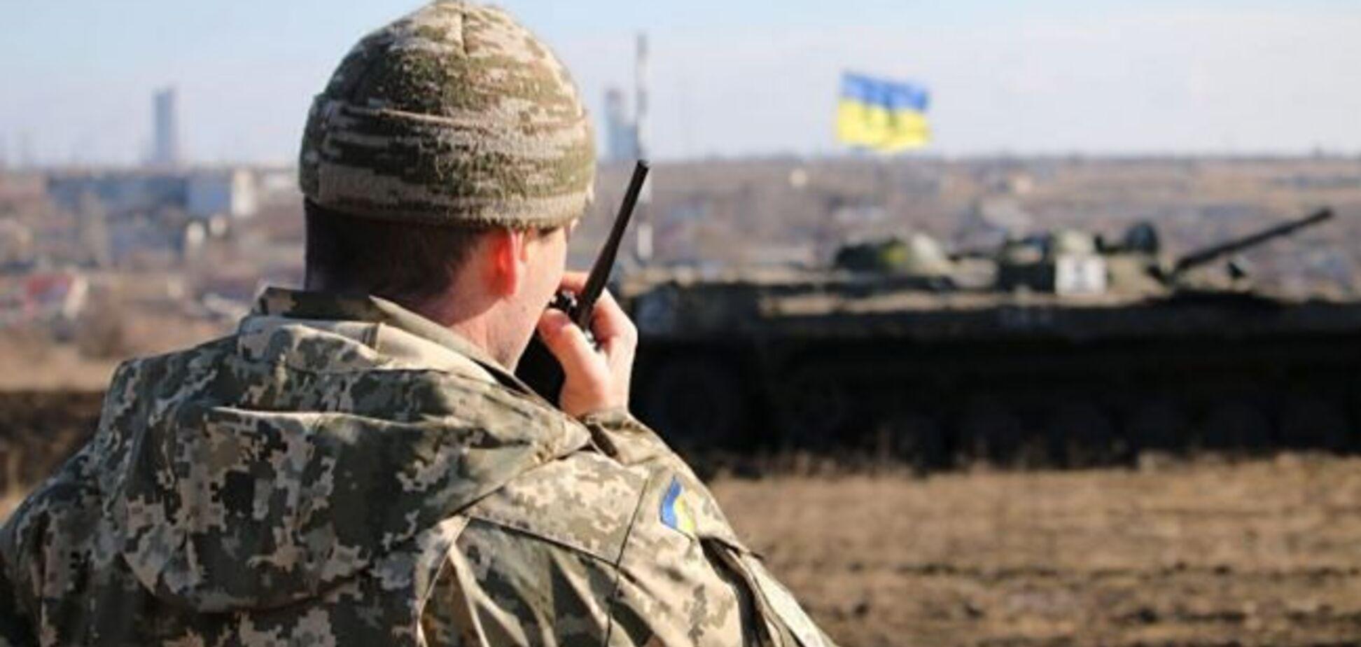Українські воїни знищили трьох і поранили двох окупантів