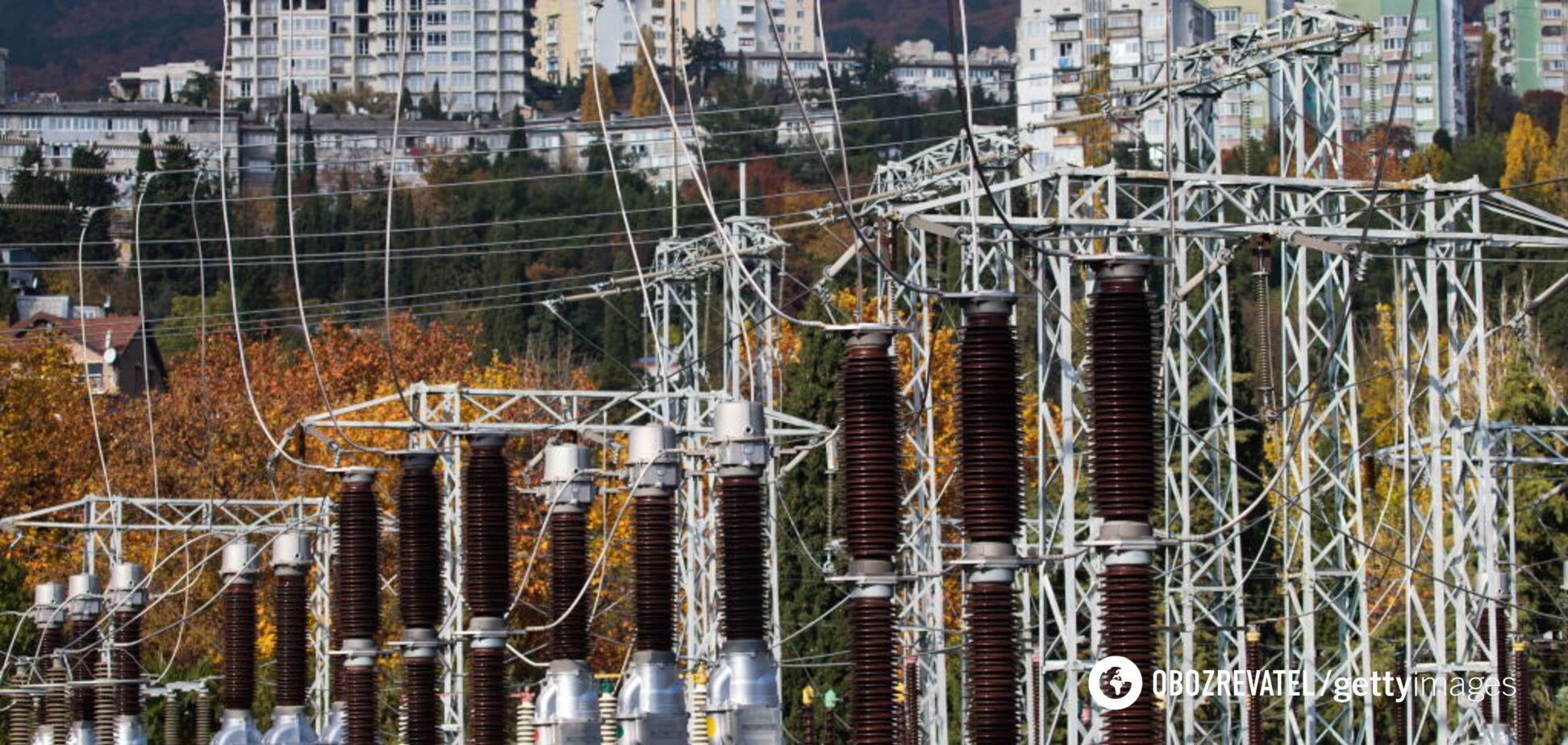 У КМДА запропонували альтернативу скасуванню пільгового тарифу на електроенергію