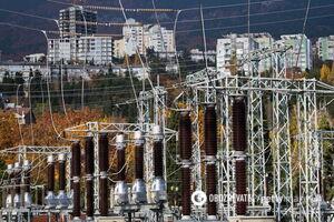 В КГГА предложили альтернативу отмене льготного тарифа на электроэнергию