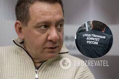 Айдера Муждабаева обвинили в призывах к терроризму