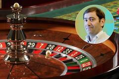 Схема Баума передбачає звільнення ігрового бізнесу від податків