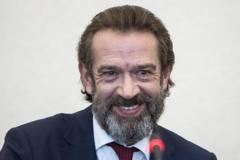 Машков рассказал об алкоголизме и гомосексуализме среди актеров
