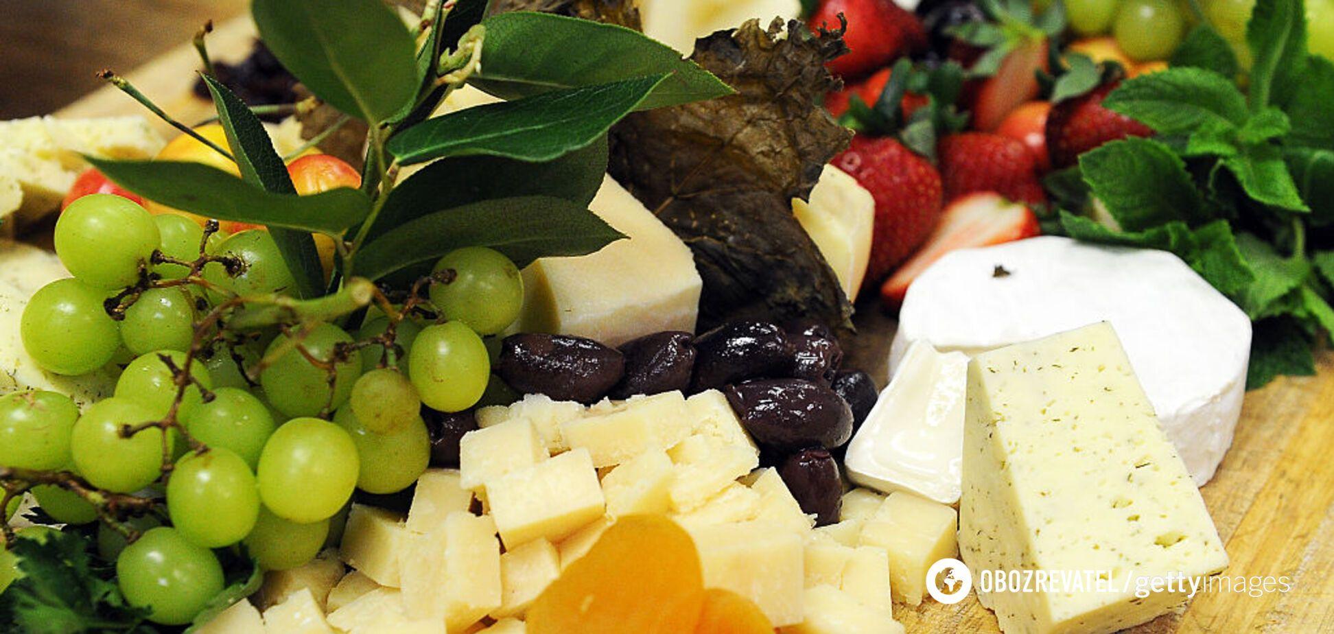 Известный французский сыродел дал ответы на самые популярные вопросы от любителей сыра