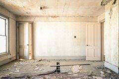 Чого не можна робити під час ремонту в квартирах