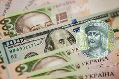 В Україні найближчим часом може здешевшати долар: аналітики дали прогноз