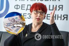 В 'Слуге народа' придумали, как пополнить бюджет на $2 млрд без кредитов МВФ