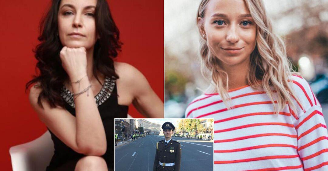 Экс-жена Павлика заявила, что возлюбленная певца 'добивает' их онкобольного сына