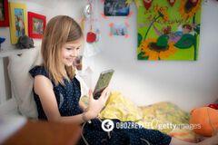 Поколение Instagram и TikTok: что нужно знать родителям