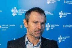 Святослав Вакарчук (источник: Delo.ua)