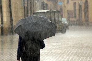 В июле Украину накроют сильные ливни: синоптик спрогнозировал погоду на месяц