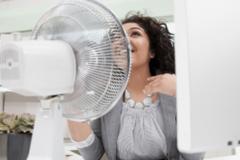 Почему нельзя спать под вентилятором: выяснилась опасность