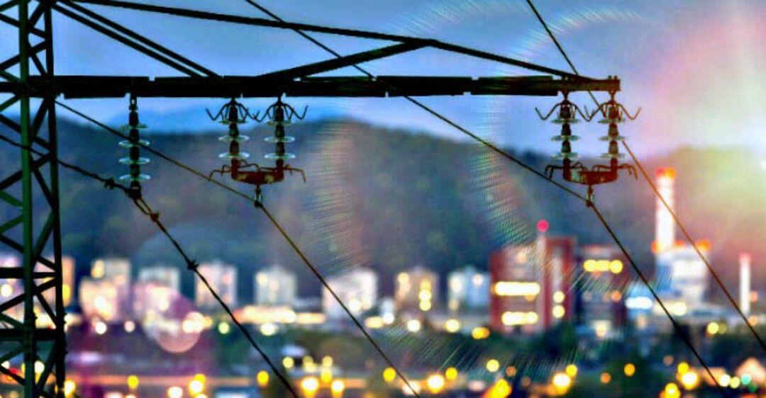 RAB-тариф поможет создать 'умную' энергетическую инфраструктуру, – СМИ