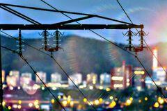 Впровадження RAB-тарифу допоможе покращити стан мереж і залучити інвестиції, – Сисоєв