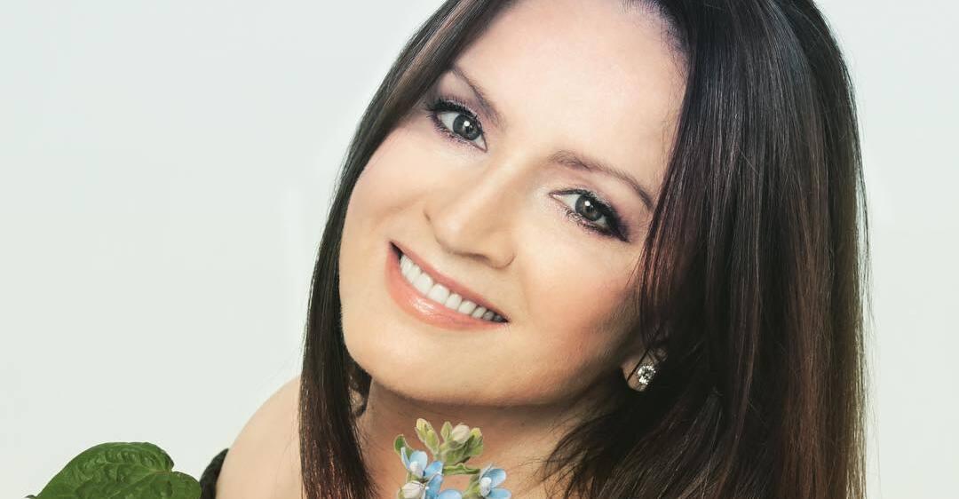 София Ротару потеряла миллионы из-за отмены концертов в России