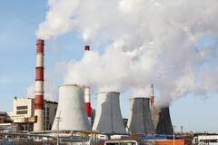 Укрэлектропрофсоюз поддерживает приоритетную диспетчеризацию электроэнергии ТЭС