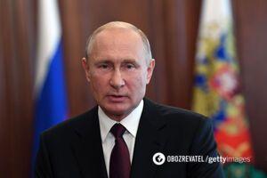 Путін може влаштувати Зеленському дострокові вибори: Маломуж розкрив план