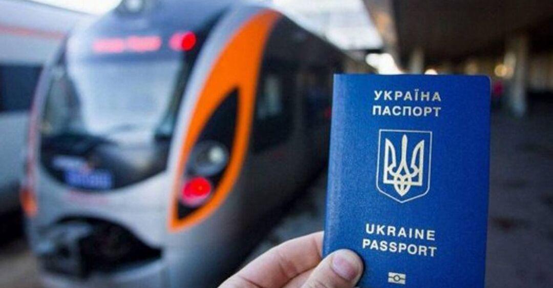 Українців кличуть на роботу в Польщу на 12-годинний день і копійчану зарплату