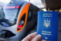 Украинцев зовут на работу в Польшу на 12-часовой день и копеечную зарплату