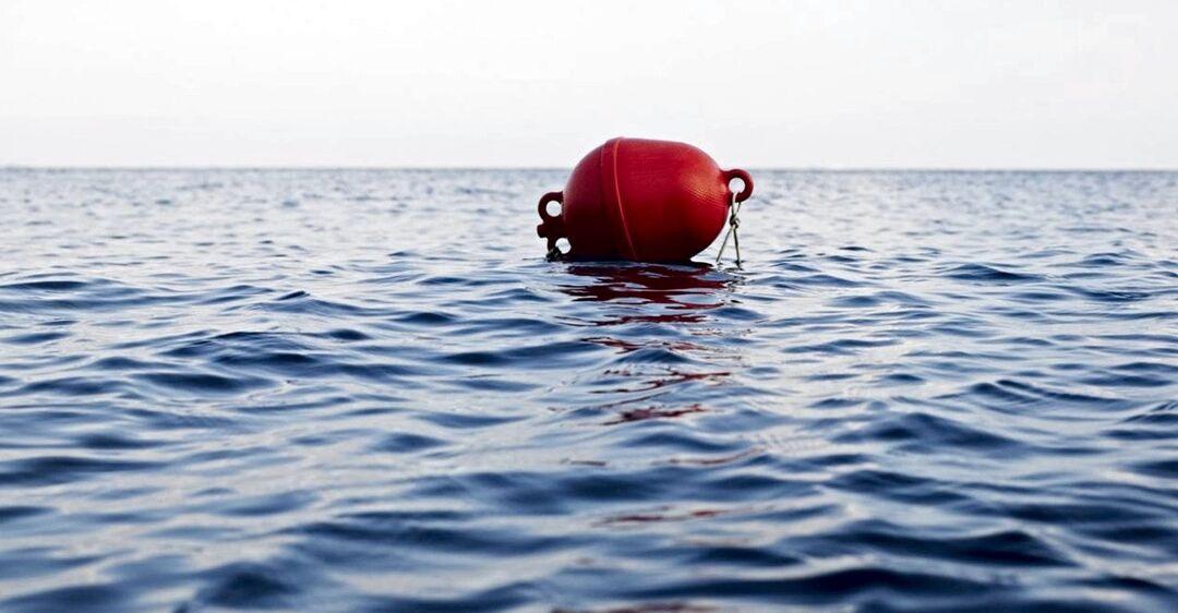 Полиция Днепра напомнила о том, как безопасно отдыхать на воде