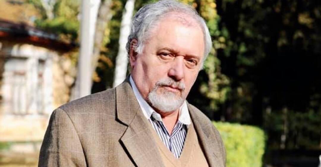 Обращение к депутатам Верховной Рады Украины: в украинской психиатрической системе происходит катастрофа