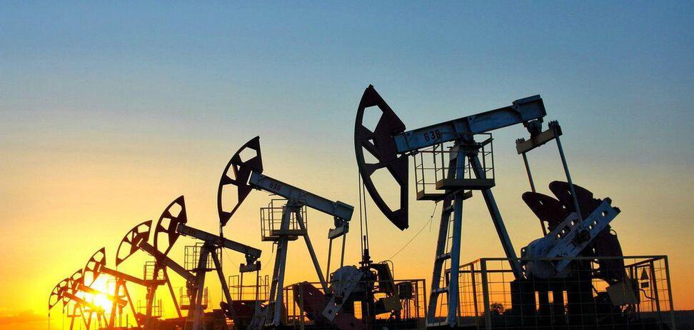 Нафта встановила новий ціновий рекорд: графік