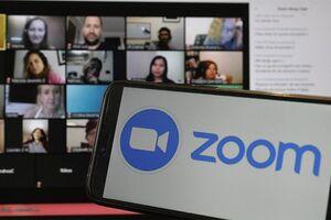 Захисту не отримають, а дані передадуть ФБР: в Zoom оприлюднили нові правила для безкоштовних користувачів