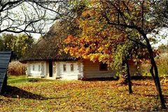 Суд заборонив будівництво на території музею в Пирогово