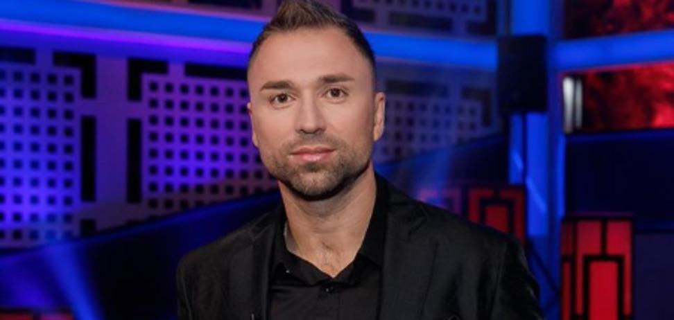 'Холостяк' Макс Михайлюк прокоментував секс-скандал на проєкті
