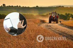 В Україні активізувалися шахраї, які скуповують за безцінь землю
