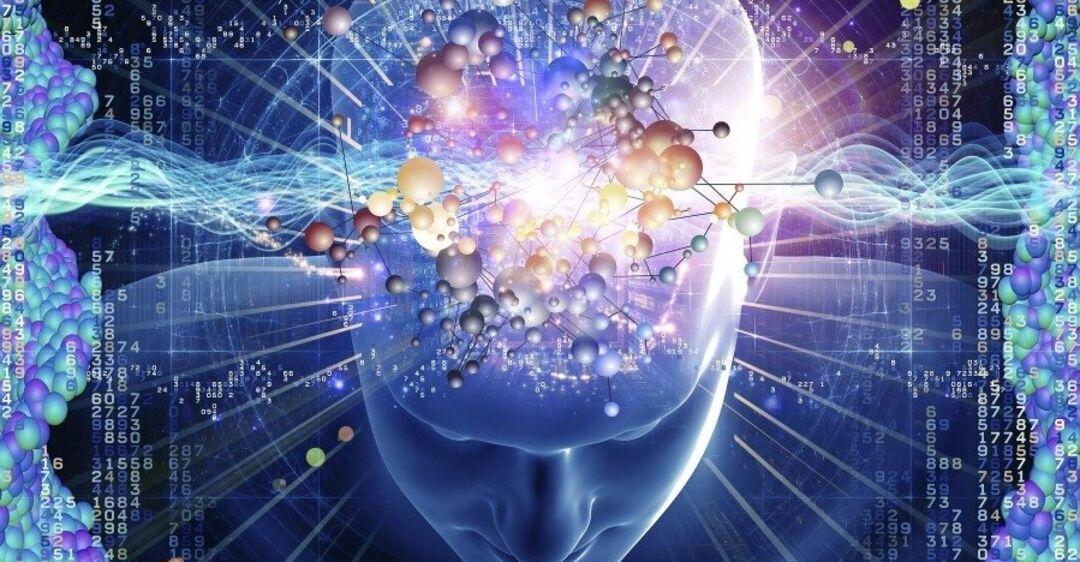 Что важно знать о психовирусах в быту