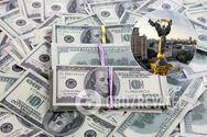 НБУ заставит банки давать кредиты на новых условиях: как это облегчит жизнь украинцев