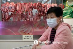 Большинство людей может заразиться новым свиным гриппом, – инфекционист