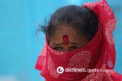 В Индии вакцина от COVID-19 дала обнадеживающий результат: стартуют испытания на людях