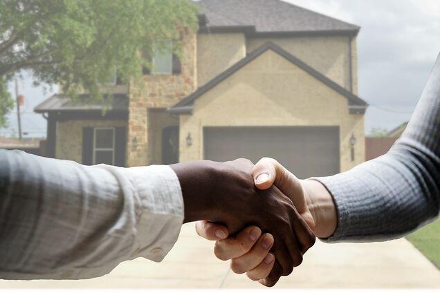 Ипотека, кредит или рассрочка: как выгоднее купить жилье в Днепре