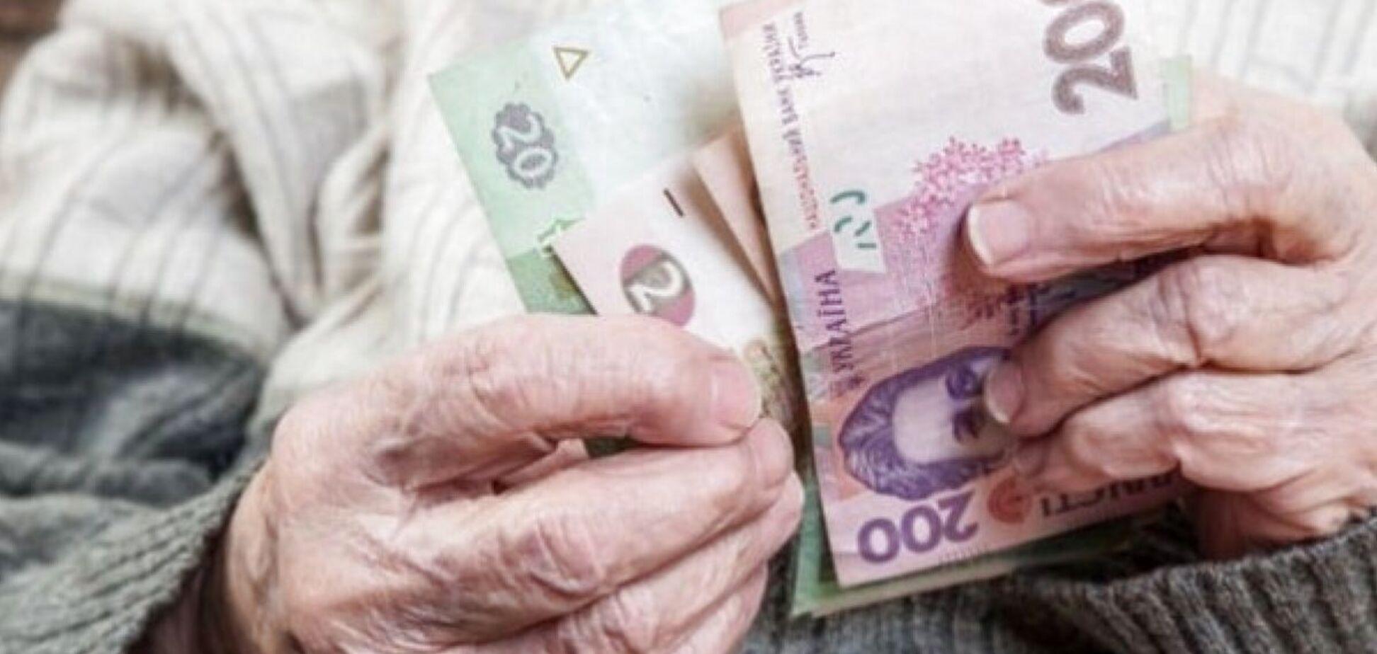 Полиция Днепропетровщины разыскивает серийного мошенника. Фото
