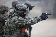 Росія готує захоплення Одещини та Бердянська: Бабин попередив про удар по півдню України