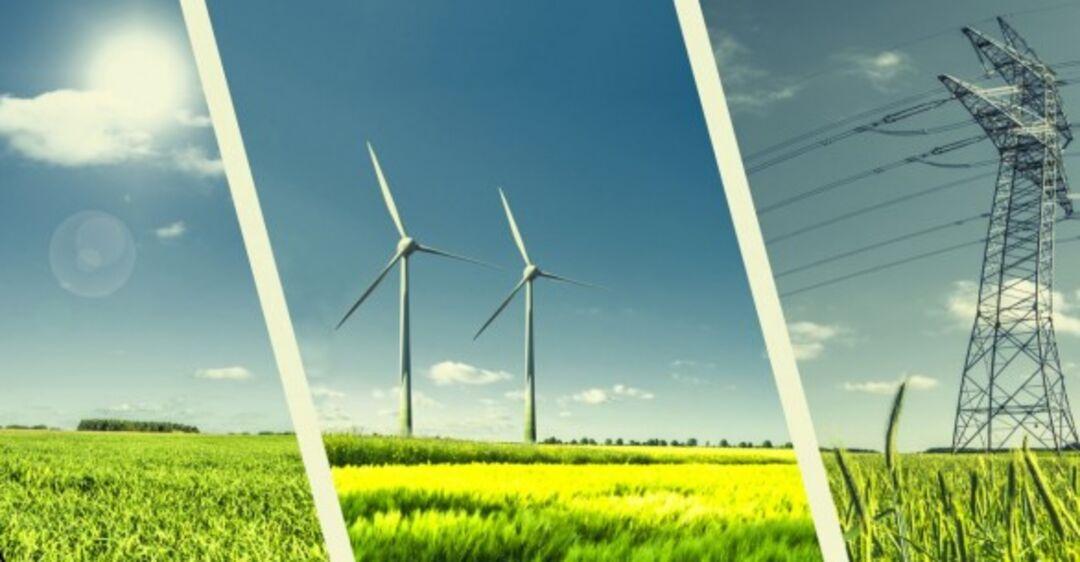 Кабмин подпишет меморандум с 'зелеными' инвесторами и сэкономит государству 2 млрд евро – Шмыгаль