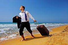 Готовимся к отпуску: где купить все необходимое для отдыха со скидками до 58%