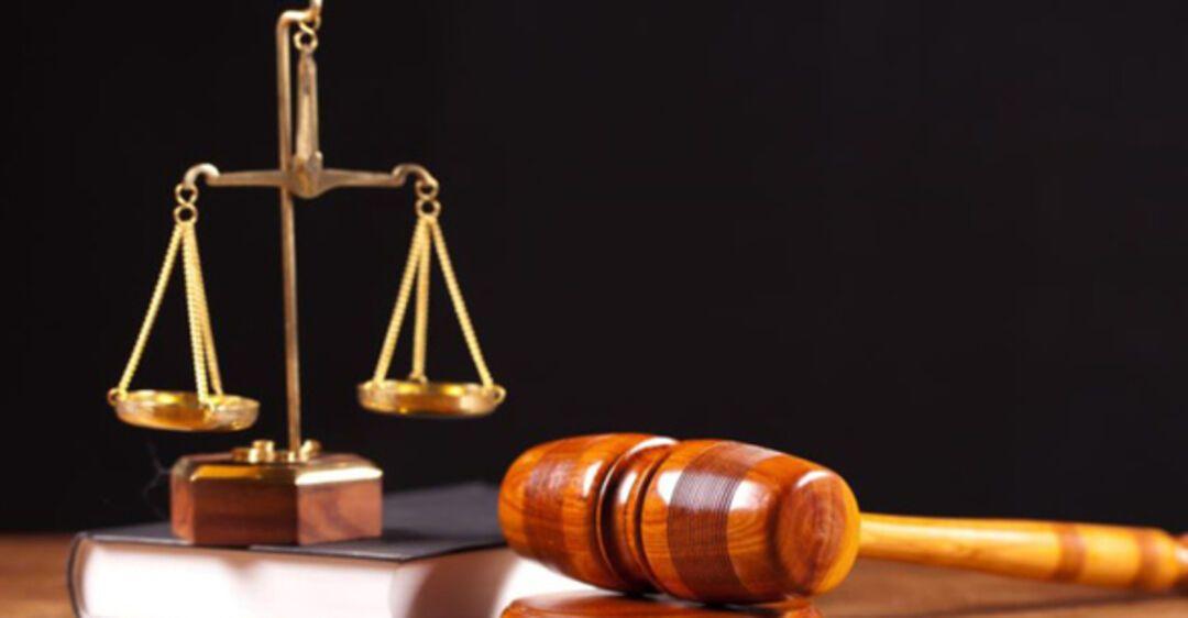 ВАКС вынес первый оправдательный приговор